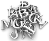 Copywriters e Article Marketing| Web AlchLab | Web AlchLab | Web Agency e SEO Agency | Bologna