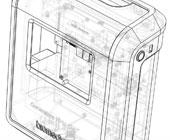 Modellazione 3d | Web AlchLab | Web AlchLab | Web Agency e SEO Agency | Bologna