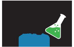 Logo Web Alchemy | Web Agency Bologna