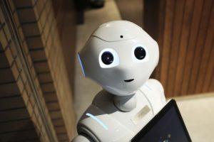 Chatbot-cosa-sono-e-come-ti-possono-essere-utili