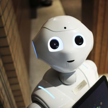 Chatbot: cosa sono e come ti possono essere utili   Web AlchLab   Servizi SEO & Web Agency   Bologna
