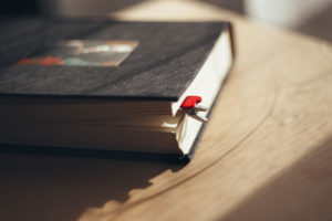 La fine arte dello storytelling aziendale