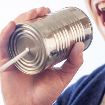 integrare gli influencers nel marketing plan