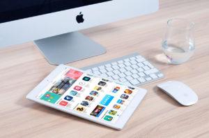 3 app gratis per creare contenuti visivi