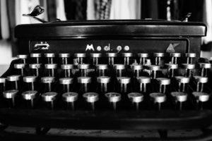 Consigli di copywriting: 3 trucchi per migliorare i tuoi testi