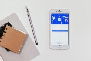 8 semplici trucchi per aumentare le interazioni su Facebook – Parte 1
