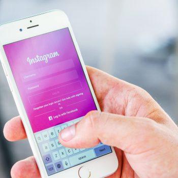 Instagram Stories vs Facebook Stories: cosa scegliere per il tuo business