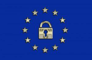 GDPR: cosa cambia con la normativa sulla gestione dei dati?