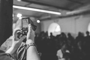 Social media marketing ed eventi: cosa fare prima, durante e dopo