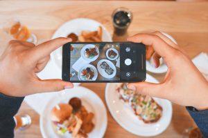 3 best practice per ottenere più risultati su Instagram