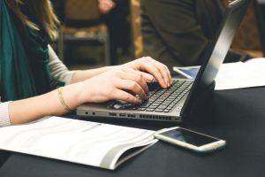 Copy perfetti per l'advertising: 4 idee da trasmettere