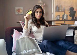Realtà Aumentata e shopping: cosa possiamo aspettarci
