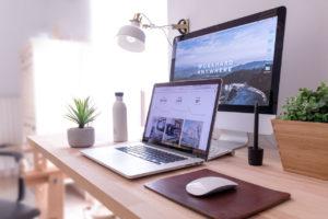 10 plugin WordPress a cui non puoi rinunciare – Parte 1