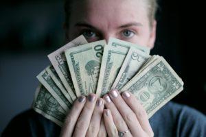Come puoi gestire il budget per l'advertising in modo efficace?