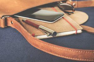Calendario editoriale: idee per una strategia efficace e sostenibile