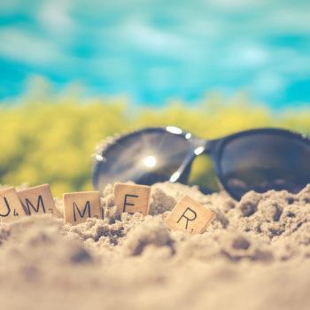 3 idee per una comunicazione efficace d'estate