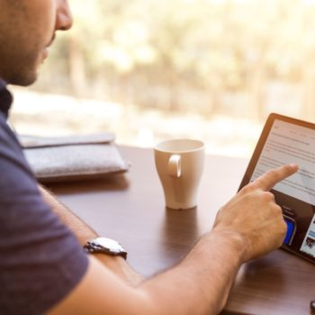 Novità per la pubblicità su LinkedIn: perché devono interessarti?