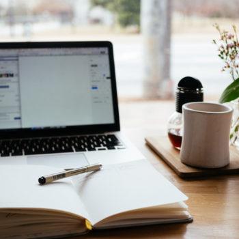 I blog da seguire per restare aggiornato sul Marketing Digitale