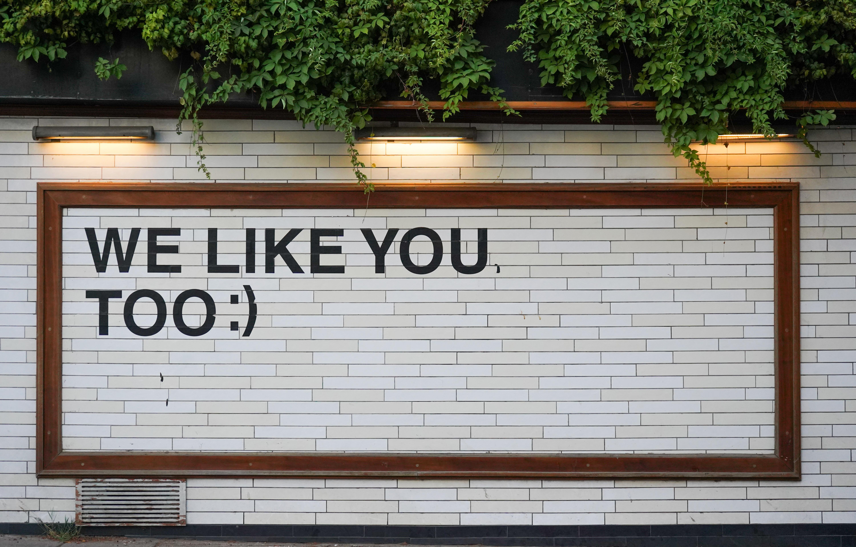 like-sui-social-sono-ancora-importanti