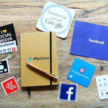 come promuovere attivita online guida