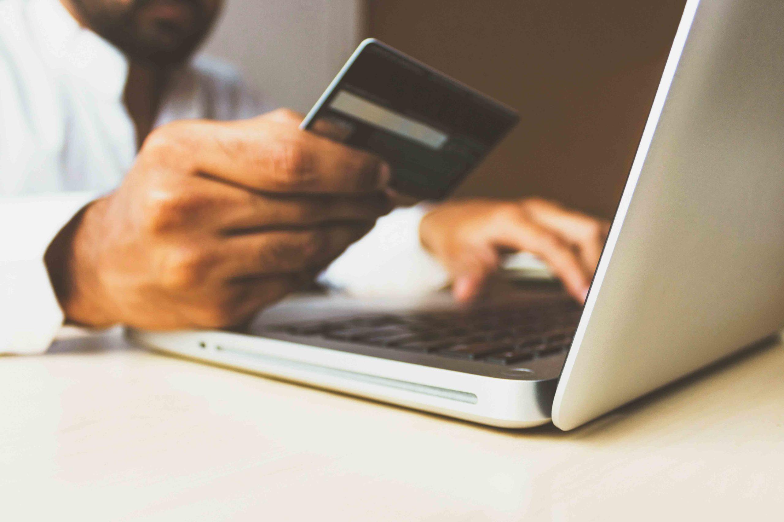 copywriting e ecommerce