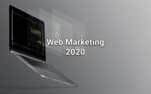 Cos'è l'internet marketing