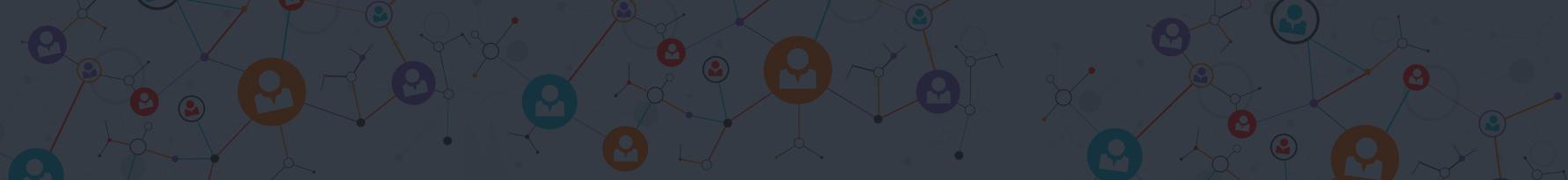 Web Alchemy | Web Agency Bologna