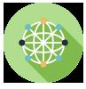 Web Marketing | Web Alchemy | Web Alchemy | Web Agency e SEO Agency | Bologna